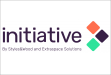 Initiatives_Logo_Home_Page
