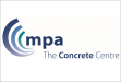 MPA_The_Concrete_Centre