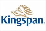 Kingspan_Insulation_for_Home