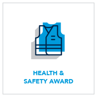health_safety