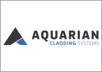 aquariancladding