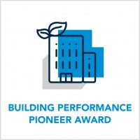 Building_Performance_Pioneer_Award