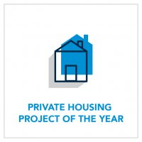 Offsite_Awards_Private_Housing