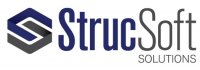 StrucSoft_Solutions