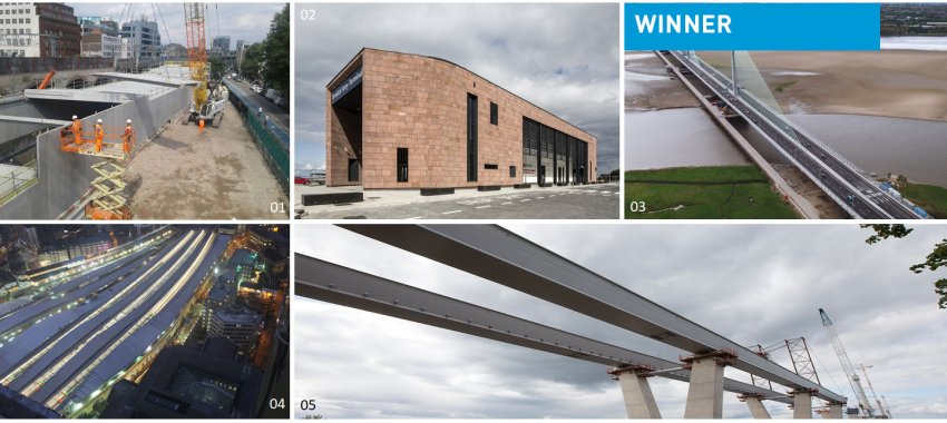 Infrastructure_Project_of_the_Year_Montage