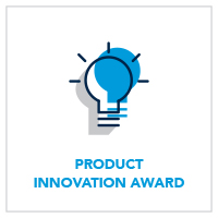 product_innovation