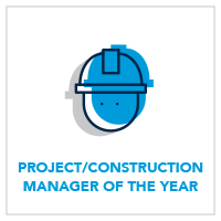 project_construction_manager