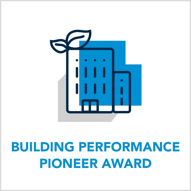 Building Performance Pioneer Award_1