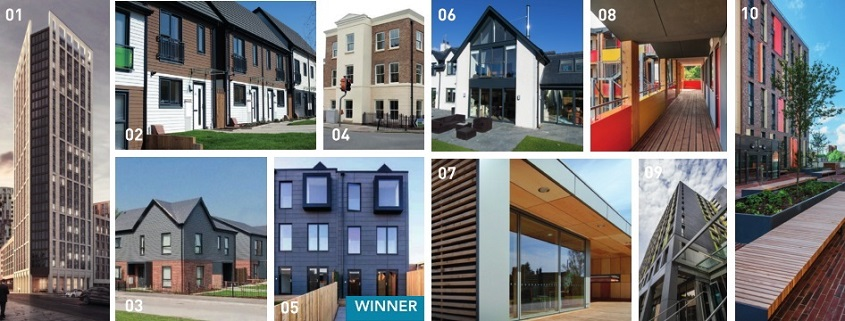 2016housingprojectoftheyear