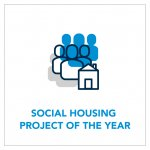 Offsite_Awards_Social_Housing