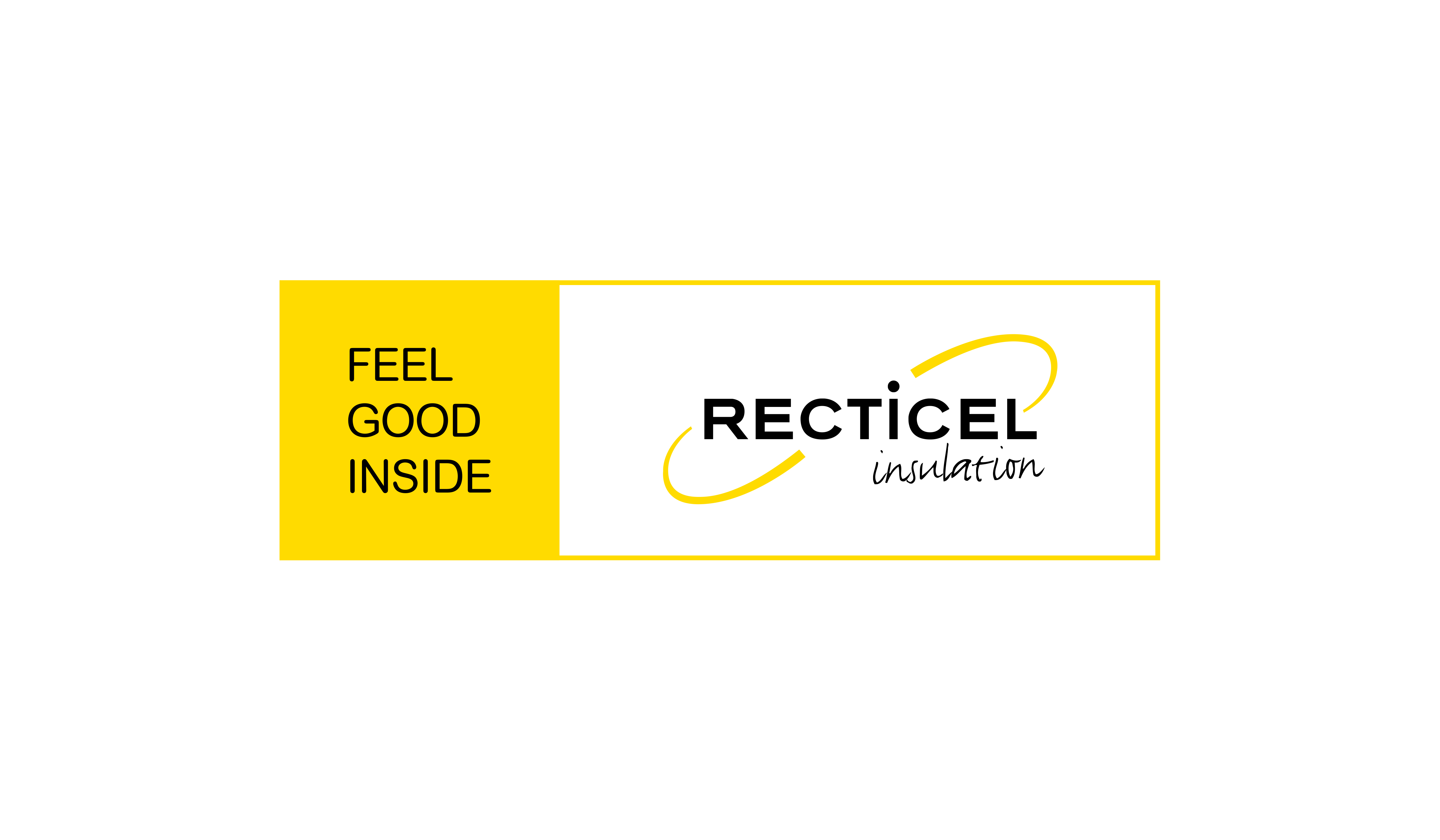 Recticel_Insulation_NEW