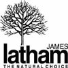 James_Latham