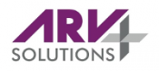 arvsolutions
